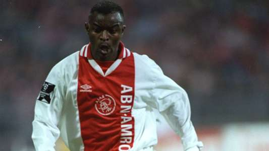 Finidi George at 50: Where did it all go wrong? | Goal.com