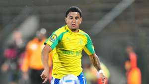 Keagan Dolly