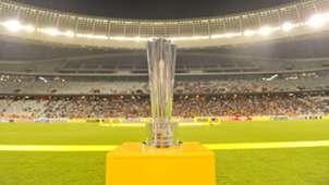 MTN8 2016 - Cape Town Stadium