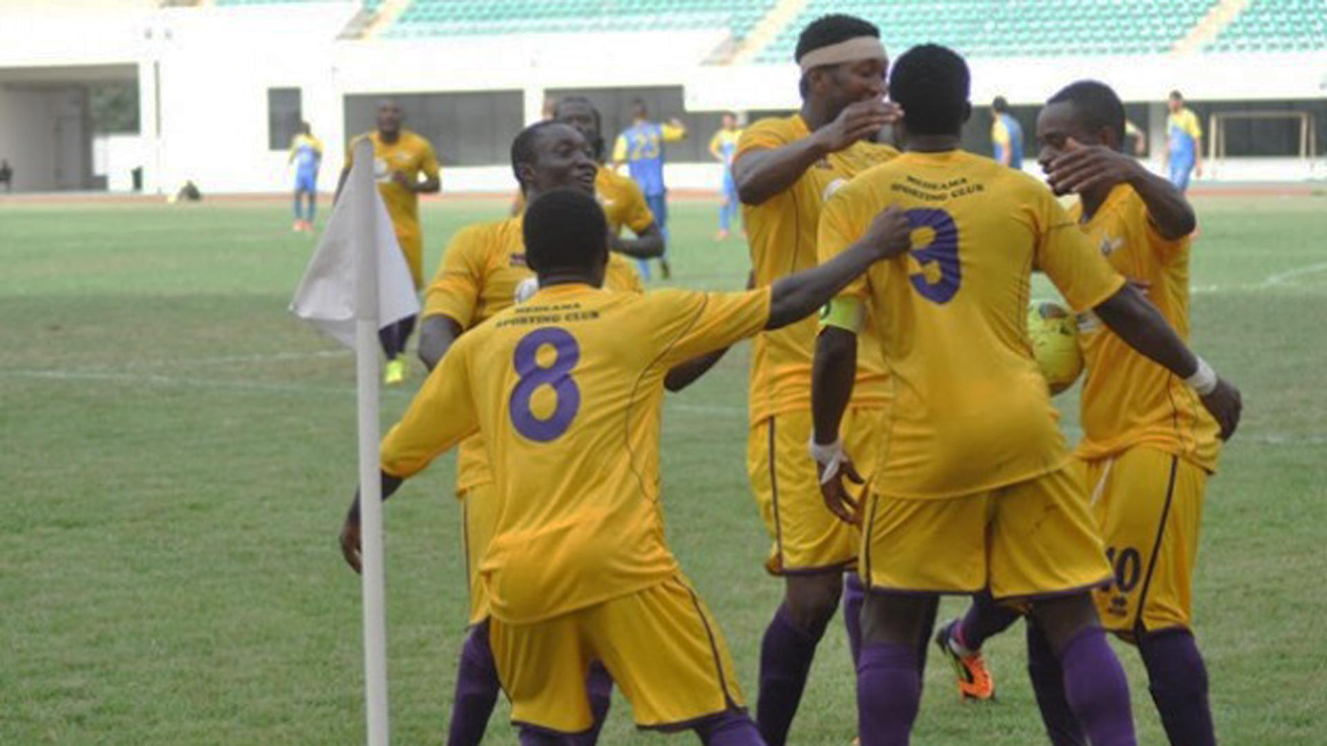 Ghana Premier League: Who are the title favourites?   Goal com