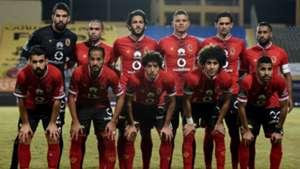 Al-Ahly Cairo