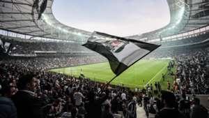 Vodafone Arena Besiktas