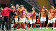 Galatasaray Osmanlispor Super Lig 05192017