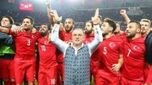 Fatih Terim Turkey ECQ 10142015