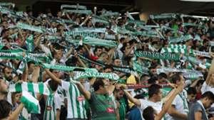 Konyaspor fans 26082016