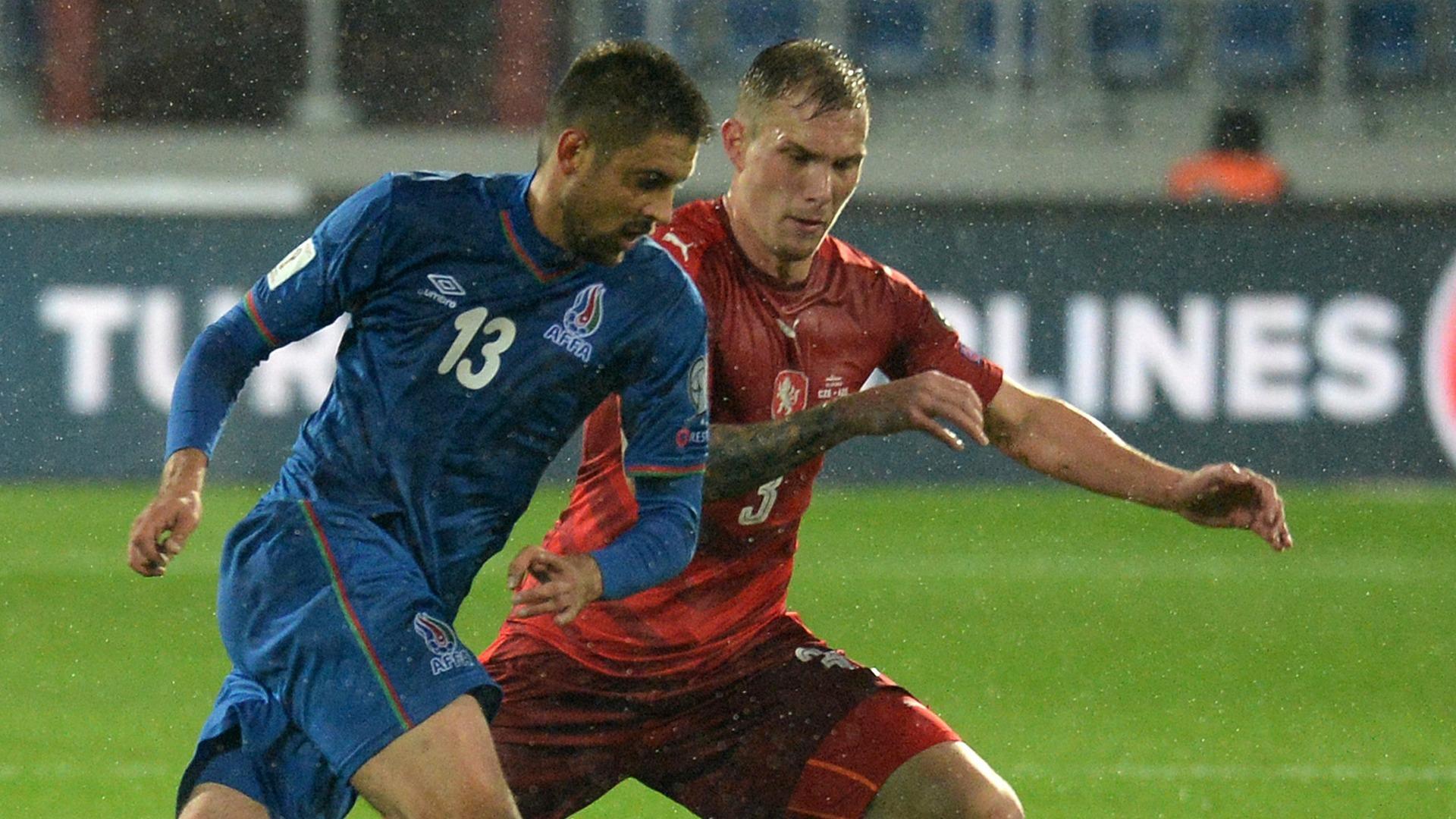 denmark czech republic betting on sports