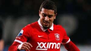 Youness Mokhtar Twente
