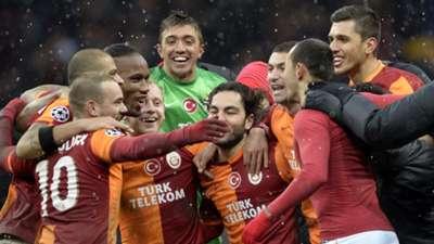 Galatasaray_Juventus