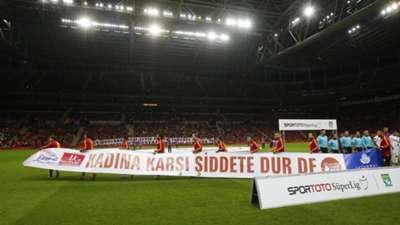 Galatasaray Eskisehirspor STSL 10292015