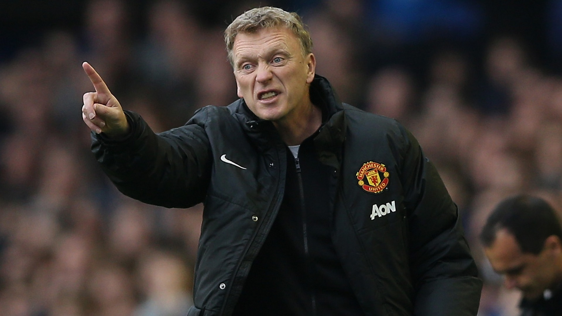 'Fernandes asking price pushed up for Man Utd' – Red Devils desperately need creativity, says Cleverley