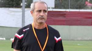 Eyup Arin Adanaspor