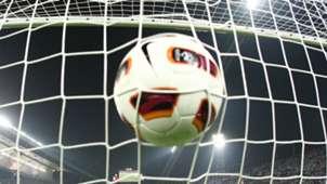 Ball Goal