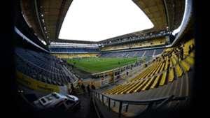 Fenerbahce fans 942017