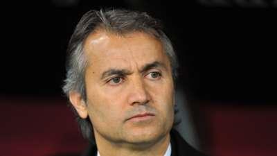 Ersel Uzgur Bursaspor 04122015