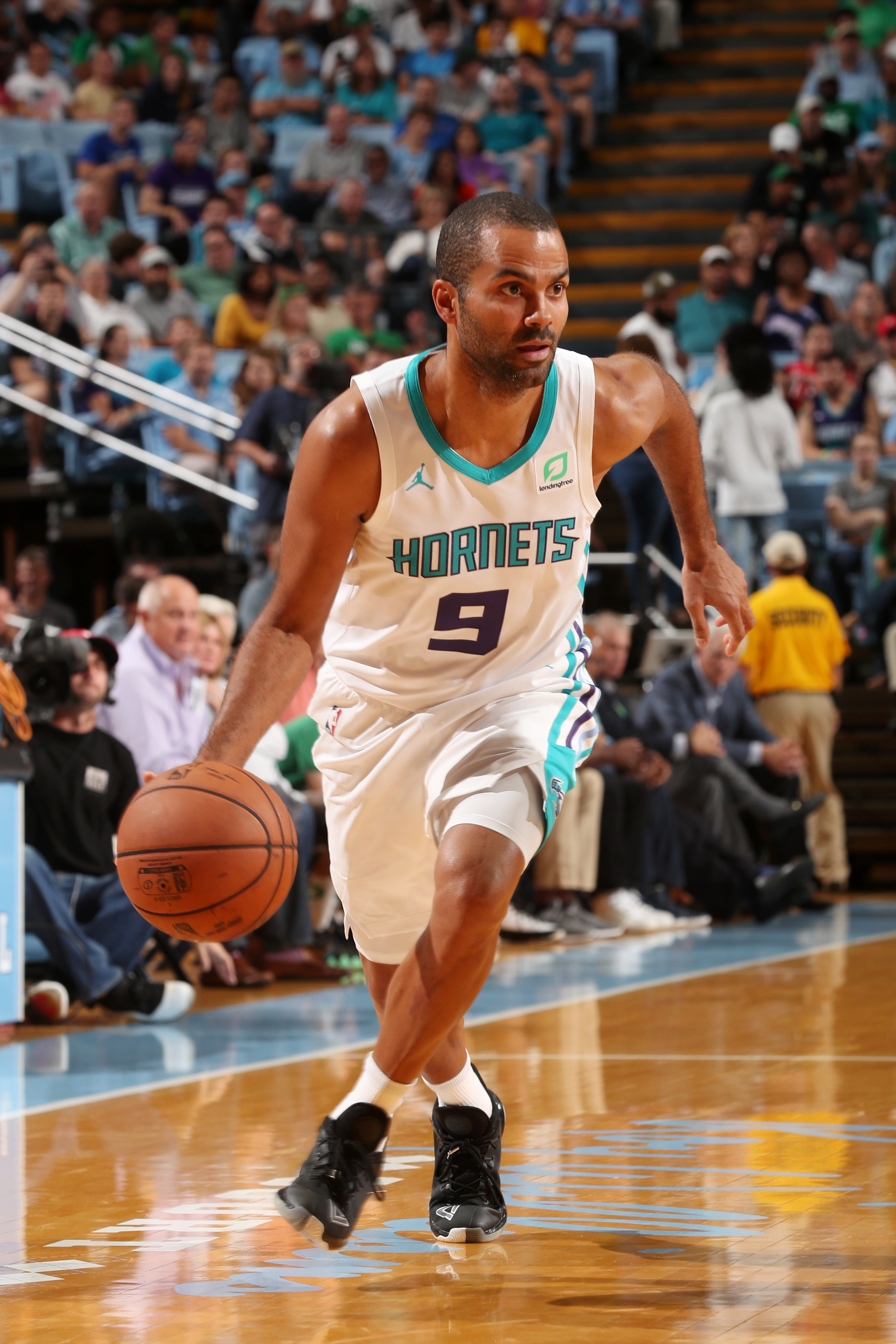 Tony-parker-100118-nba-getty