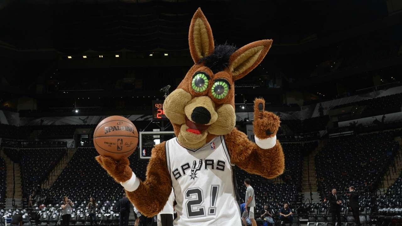 spurs-mascot-coyote-ftr.jpg