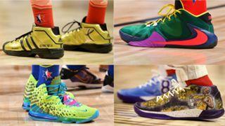 #AllStar #sneakers