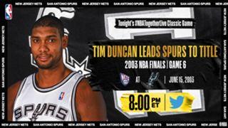 #Duncan