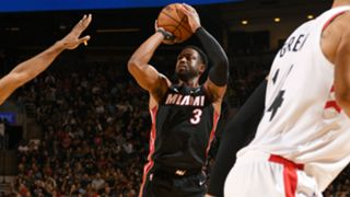 wade-raptors-112518-ftr-nba-getty