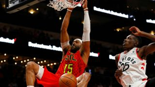 vince-carter-dunk-112118-ftr-nba-getty