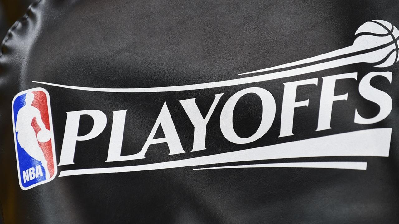 nba-playoffs-022219-ftr-getty.jpg
