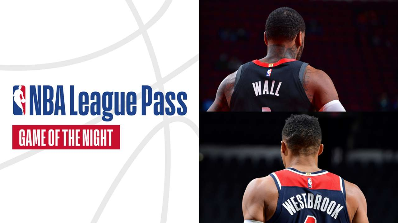 wall-westbrook-league-pass-nbae-gettyimages
