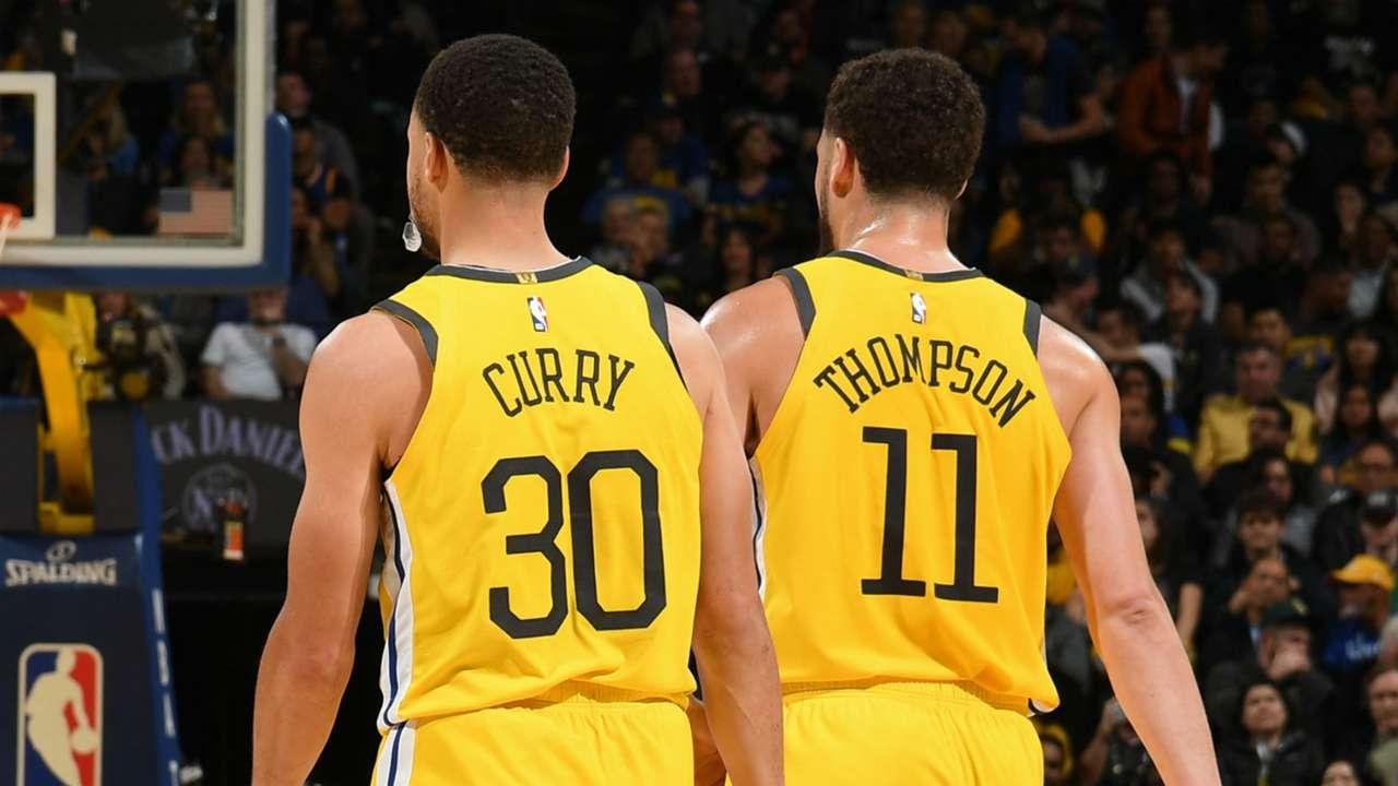 curry-thompson-ftr.jpg