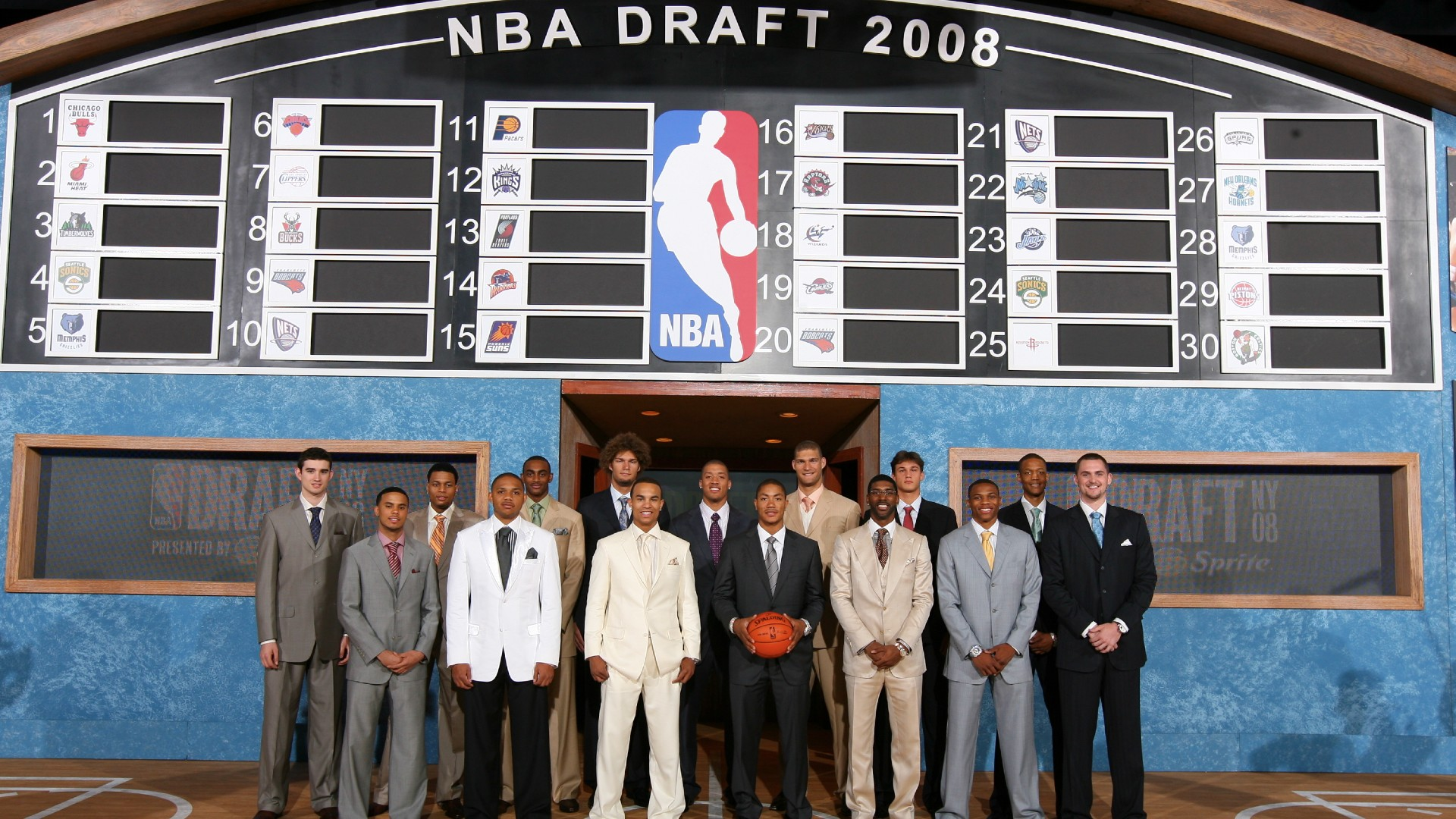 this year s draft class has a different type of potential