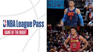league-pass-thunder-cavs-westbrook-sexton.jpg