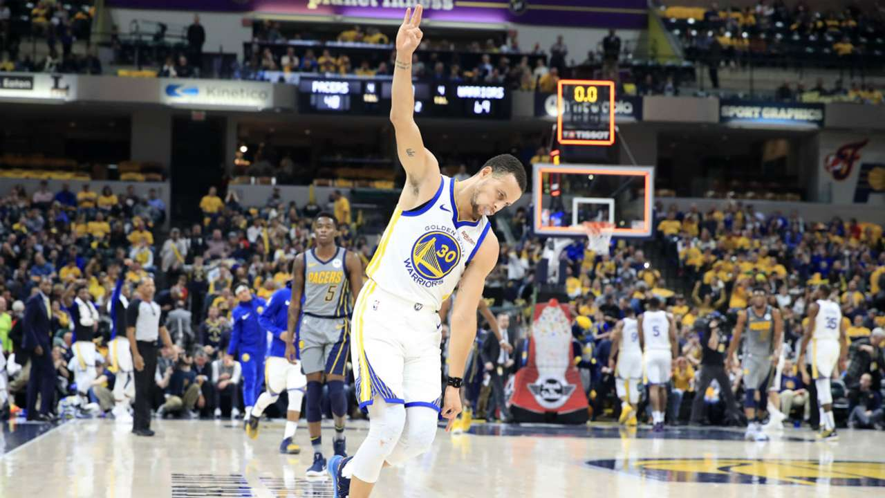 stephen-curry-pacers-012819-ftr-nba-getty