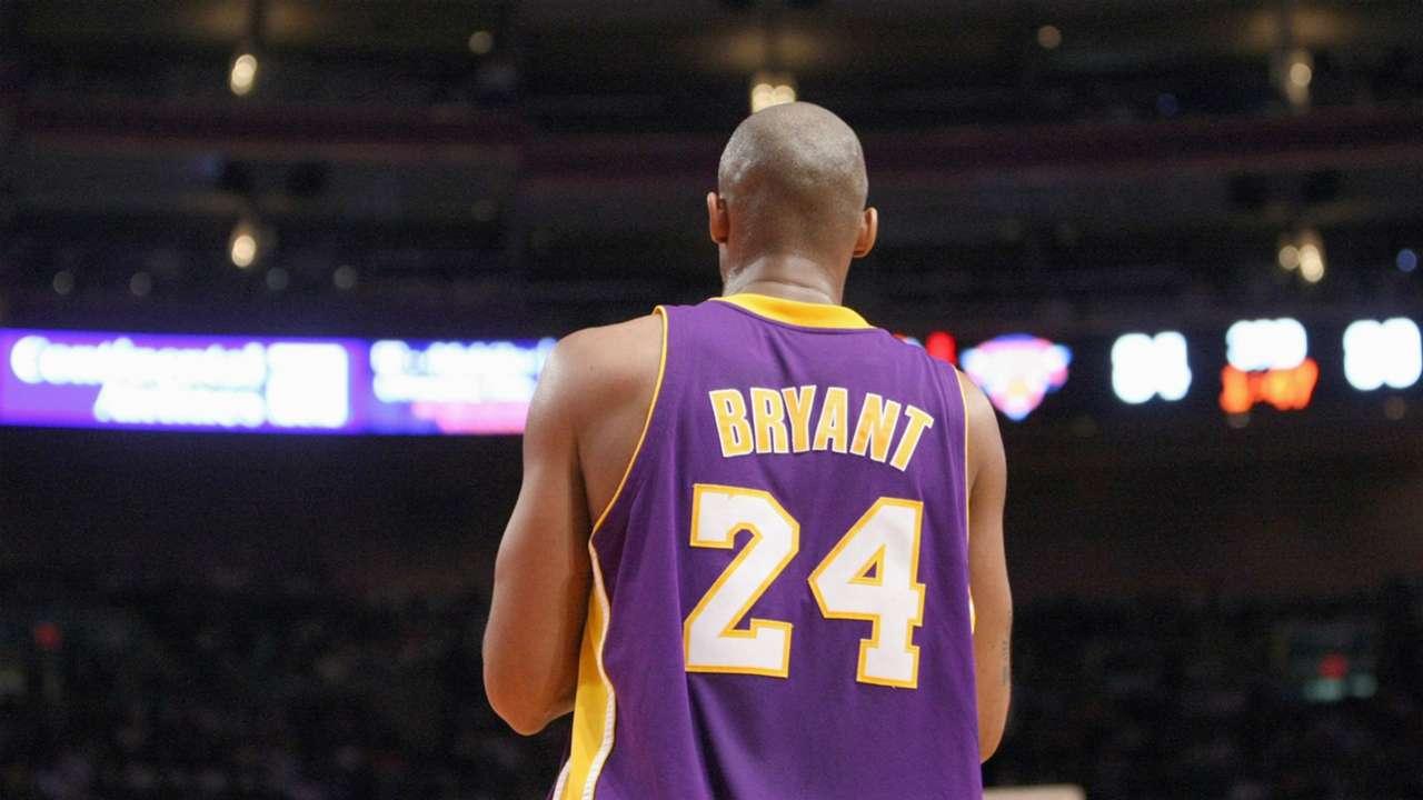 Kobe Bryant 2009
