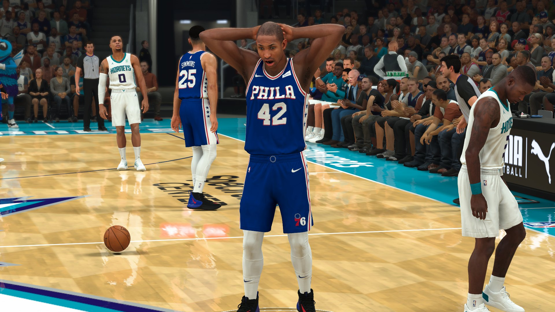 horford-2k.jpeg