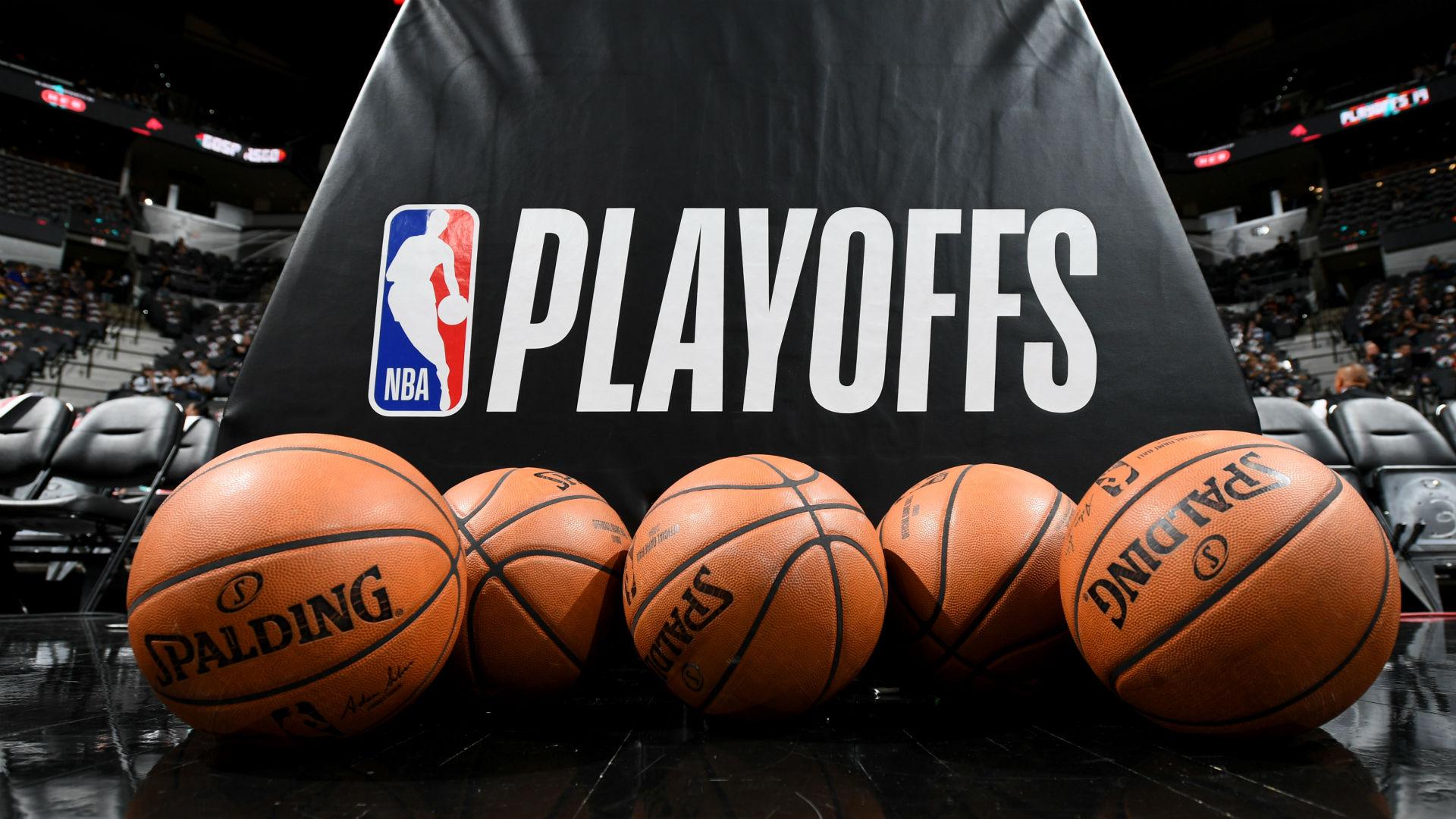 Nba Calendrier Playoff 2021 When do the 2020 NBA Playoffs and Finals begin? | NBA.India