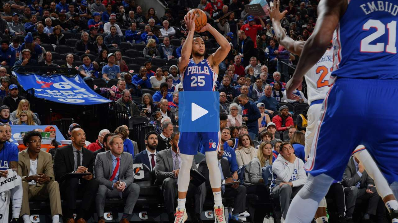 ben-simmons-3-pointer-play-112019-ftr-nbae-gettyimages