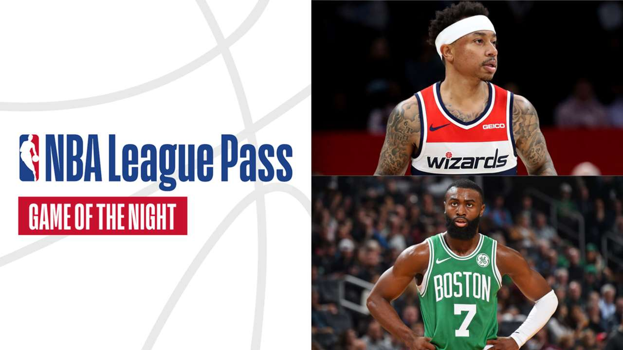 celtics-wizards-league-pass-ftr.jpg
