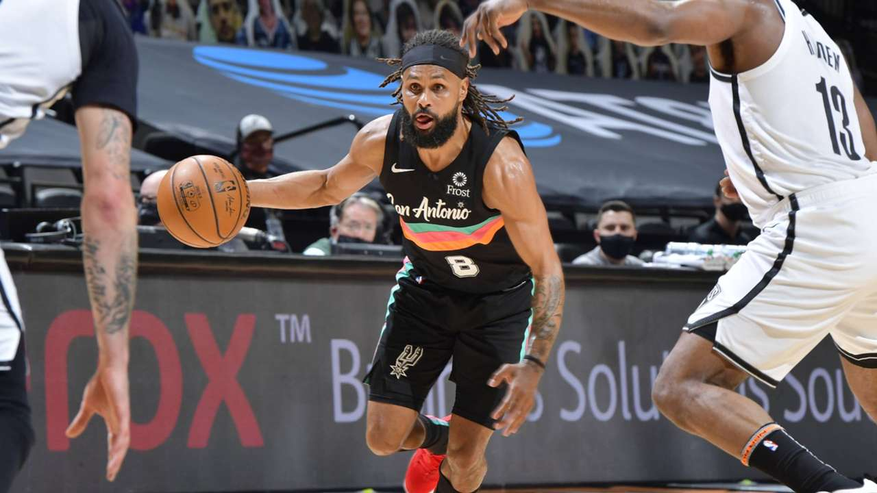 patty-mills-nbae-gettyimages