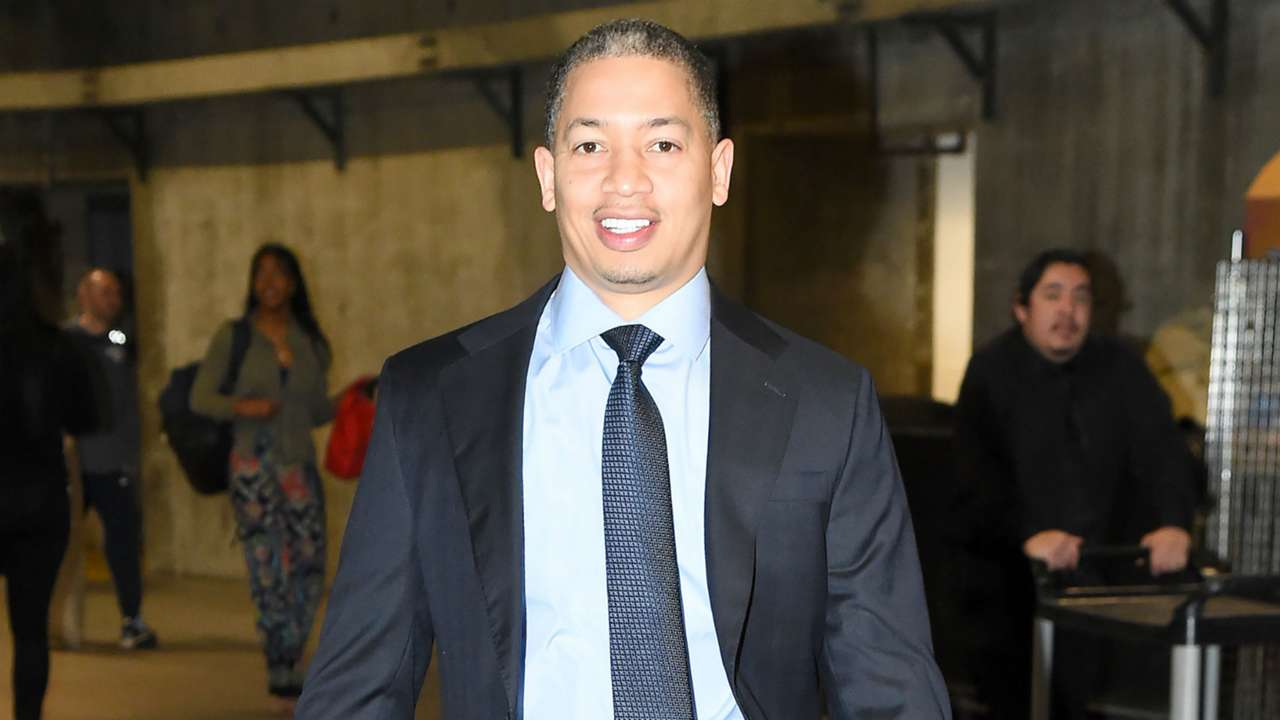 lue-nbae-gettyimages