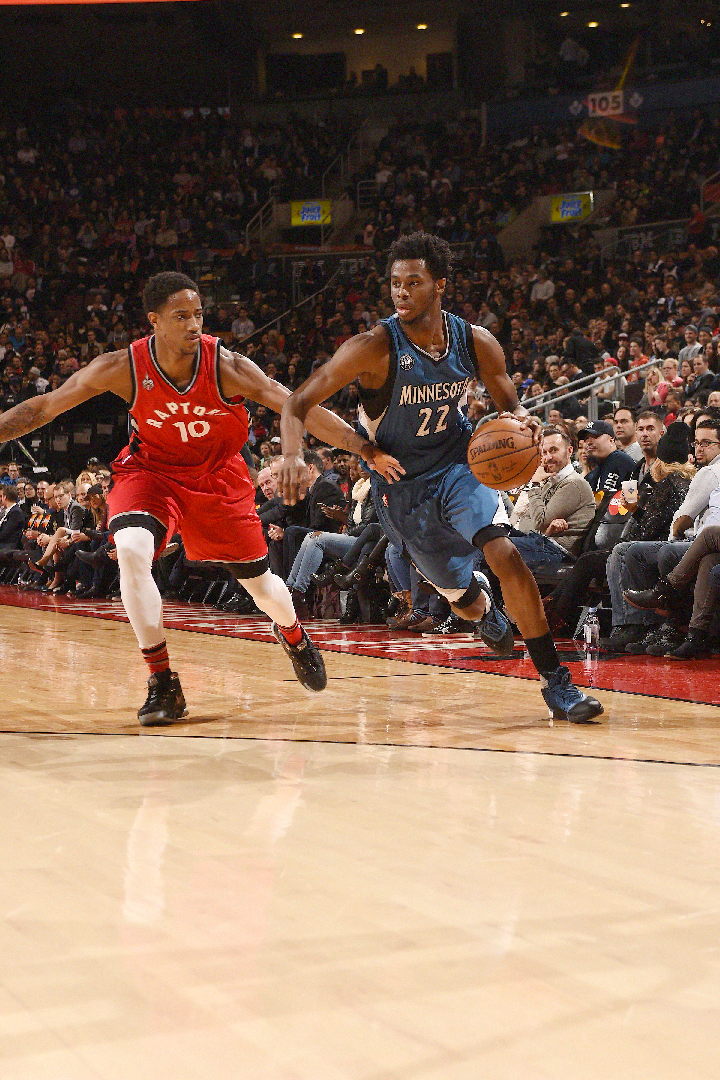 DeRozan-Wiggins-102218-nba-getty