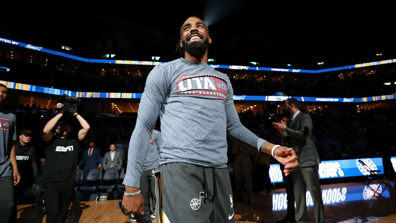 mike-conley-intro-111519-ftr-nbae-gettyimages