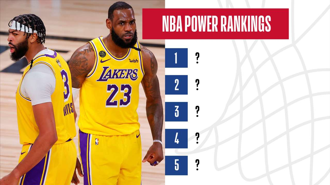nba-preseason-power-rankings-ftr.jpeg