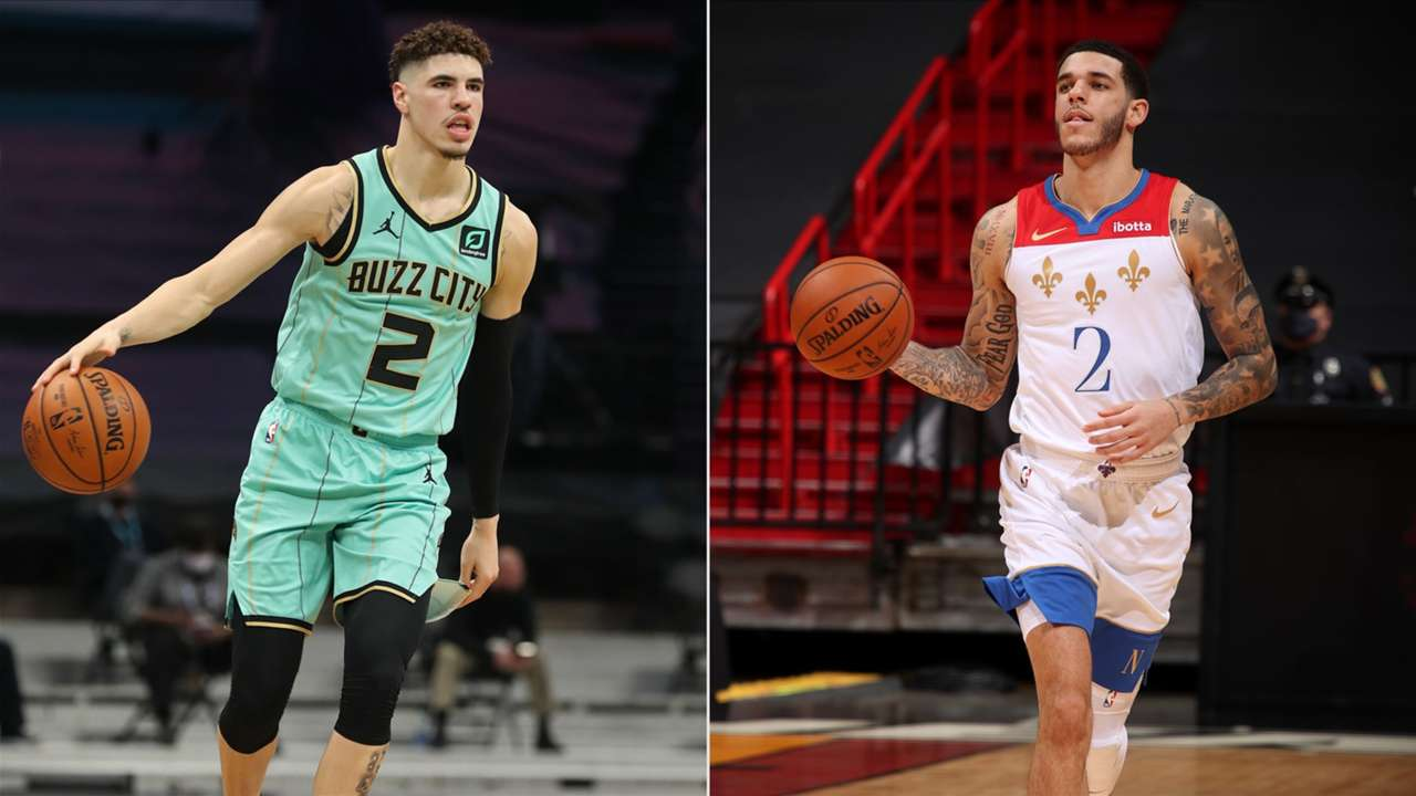 lamelo-lonzo-ball-ftr-01072021-nbaegettyimages