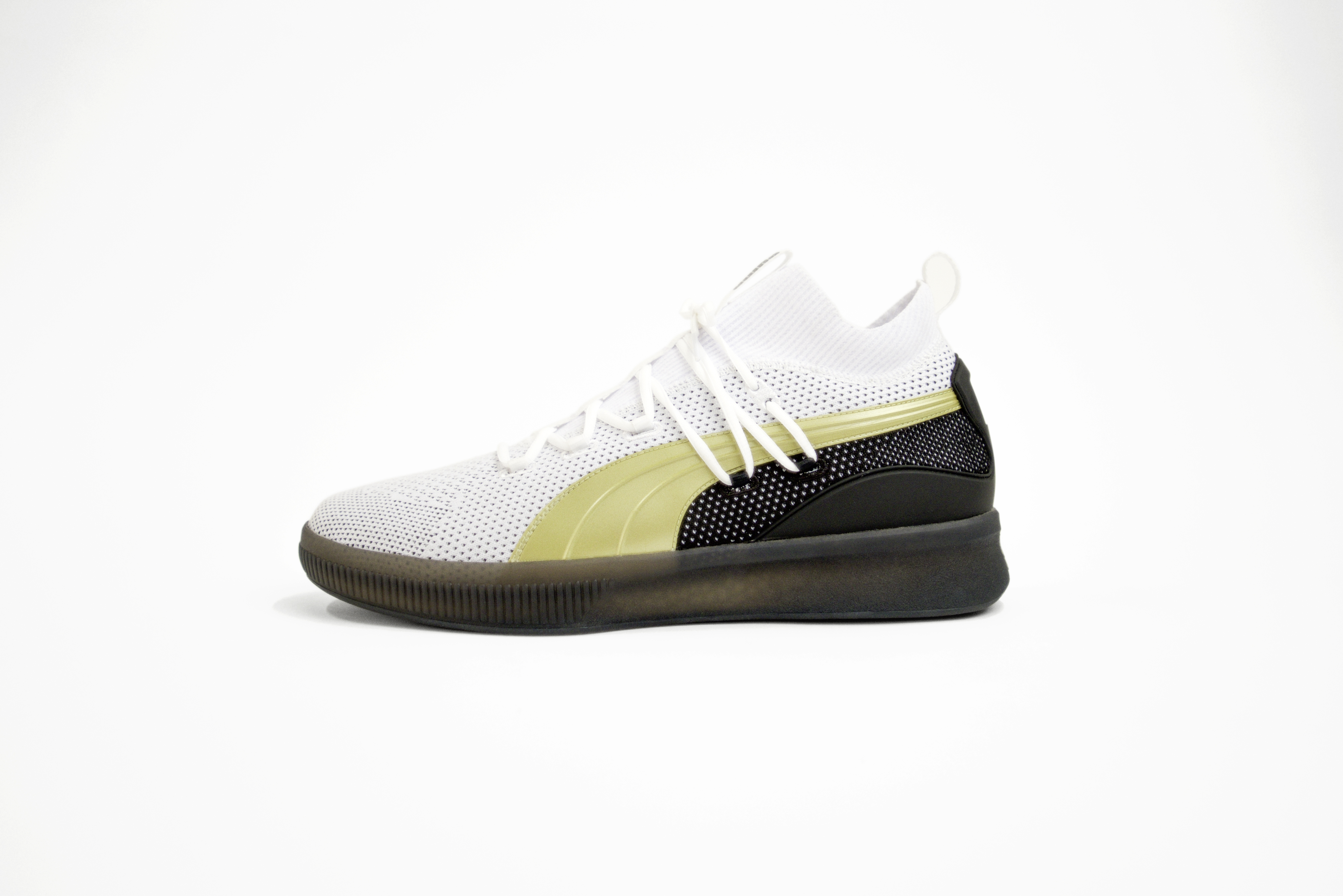 Danny Green Shoes Puma 61 Off Toledoacademyofmedicine Org