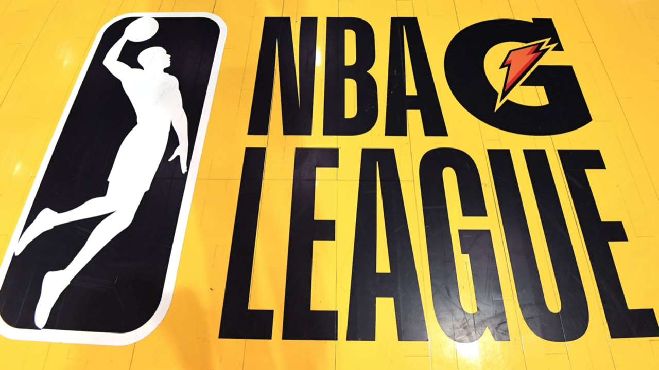 g-league-nba-com.jpg