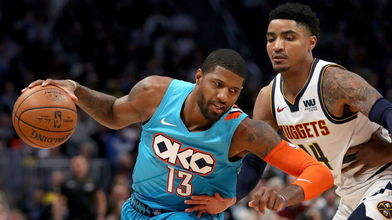 george-harris-nuggets-thunder-ftr.jpg