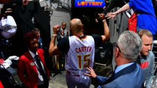 vince-carter-051320-ftr-getty.jpg