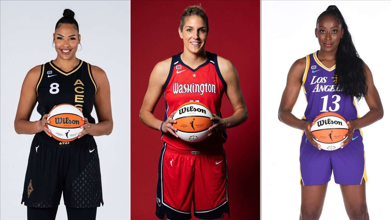 cambage-delledonne-ogwumike-nbae-gettyimages