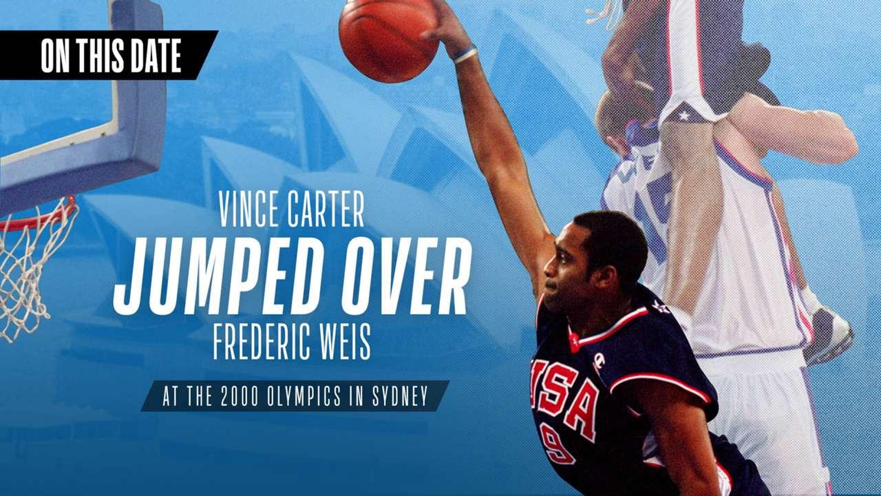 NBA_Vince Carter.jpg
