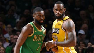 jaylen-brown-lebron-james-060120-ftr-getty.jpg