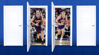 NBA - Behind four doors blind resume-Mon.jpg
