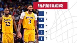 week-4-power-rankings-ftr.jpg